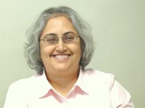 Meet Dr  Khan   Salma Khan, M D , Board Certified Psychiatrist